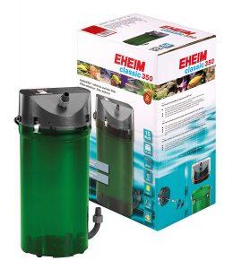 Comprar Eheim Classic 350