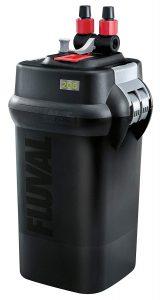 filtro exterior Fluval 206