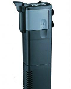 Filtro interno BPS-6035